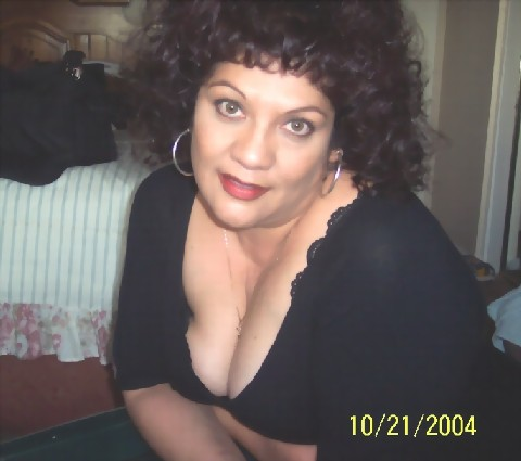 www bootycallonline com